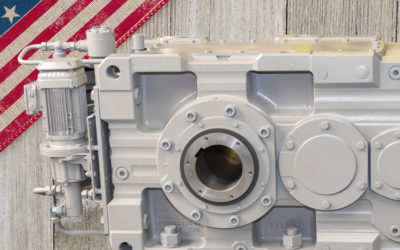 CF EXTRUSION IS A TRUSTED U.S. SOURCING PARTNER